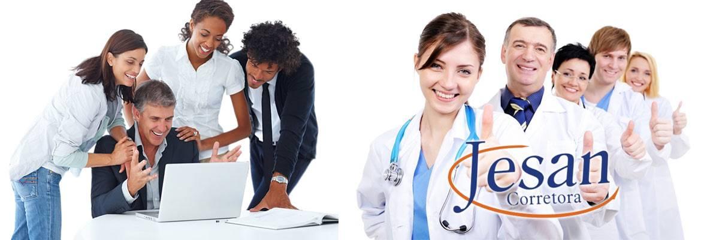 Lider em Planos de Saúde